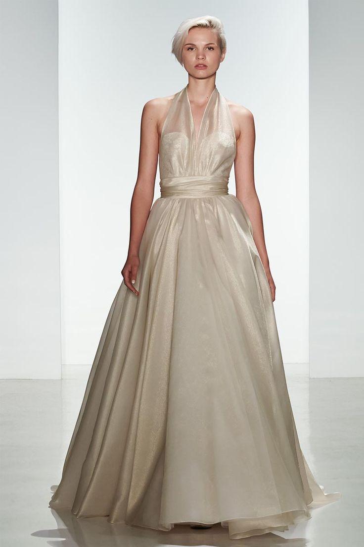 110 best Destination Wedding Dresses images on Pinterest | Wedding ...