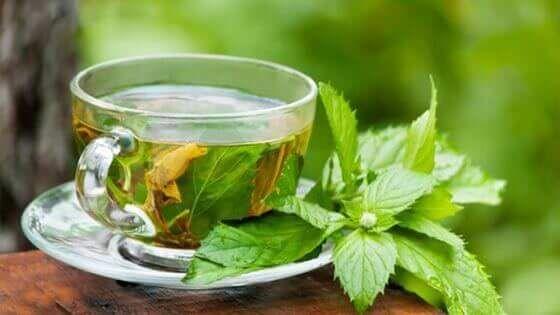 Kilo vermek isteyenlerin vazgeçilmez yardımcılarındandır yeşil çay. Peki etkili olması için ne kadar yeşil çay içmelisiniz? Hemen öğrenin >> tklf.me/1Yt8yMy