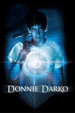دانلود فیلم Donnie Darko 2001 با لینک مستقیم  نسخه دوبله فارسی (دو زبانه) فیلم دانی دارکو اضافه شد کیفیت BluRay Full HD 1080p اضافه شد کیفیت BluRay 1080p - 720p اضافه شد نسخه 1080p x265 10bit PSA اضافه شد نسخه 720p x265 10bit PSA اضافه شد «جزء 250 فیلم برتر IMDb با رتبه 227»  امتیاز IMDb از 10: 8.   #دانلودرایگانفیل�
