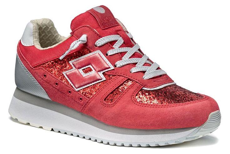 http://www.lottoleggenda.it/it/collezioni/donna/tokyo-wedge-w/suede-e-glitter/red-juice-white