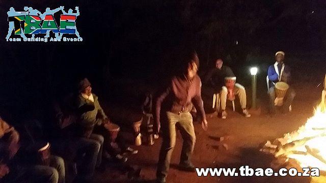 Dancing #MorulaSun #Drumming #TeamBuilding