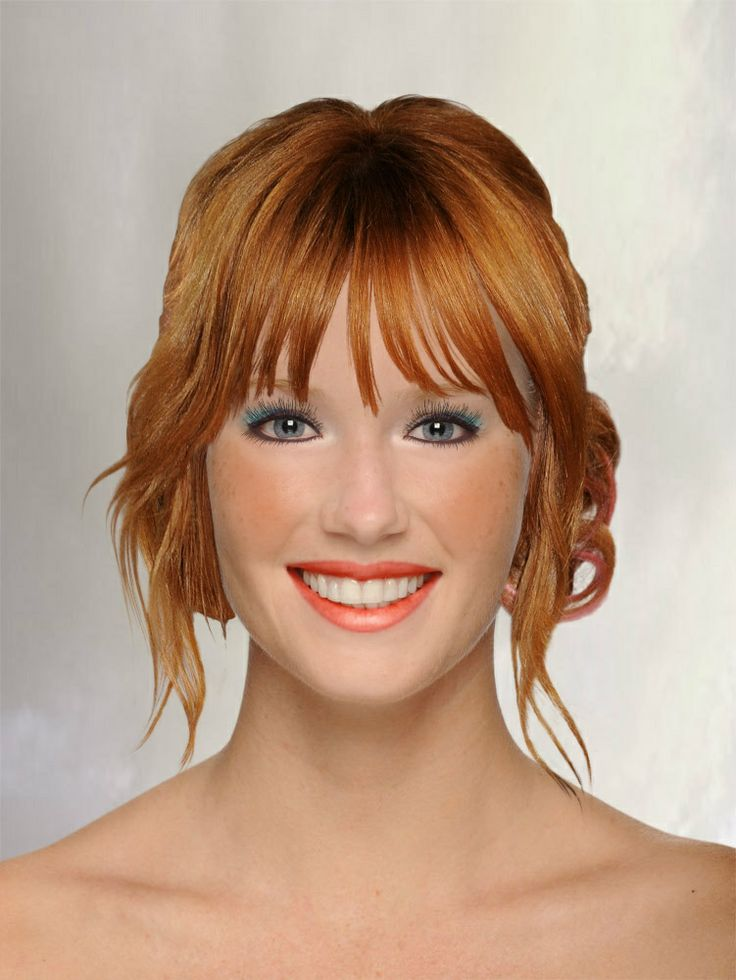 try on haircuts free 1000 ideas about hairstyles free on 3862