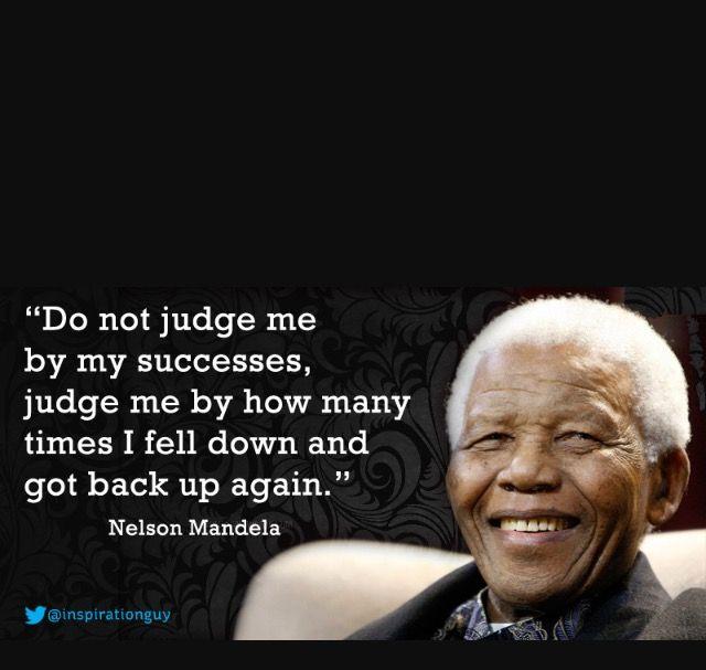 Famous Quotes Of Nelson Mandela: 20 Best Nelson Mandela Images On Pinterest
