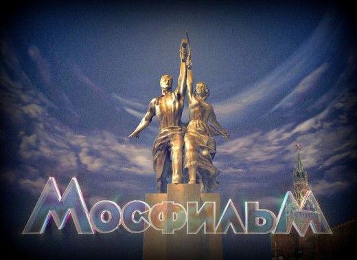 «Мосфильм» выложил для бесплатного просмотра более 500 фильмов | Golbis