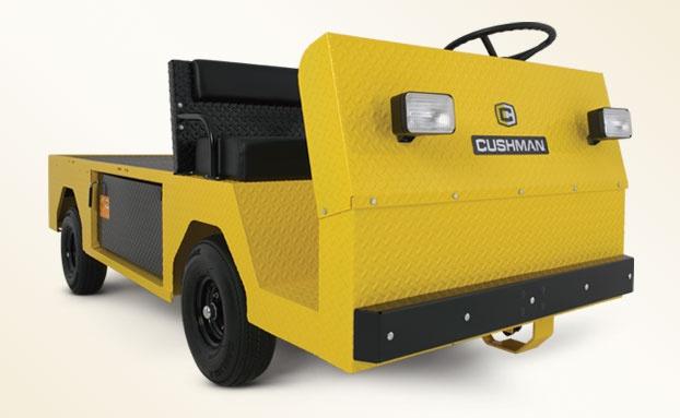 115 best images about cushman on pinterest motor for Car city motors st joseph mo