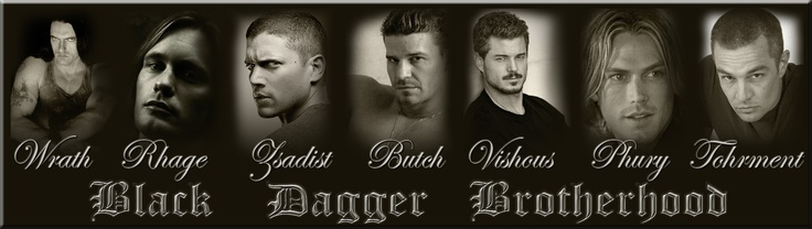 Google Image Result for http://fc07.deviantart.net/fs49/f/2009/223/3/3/Black_Dagger_Brotherhood_by_SusanAshlea.jpg