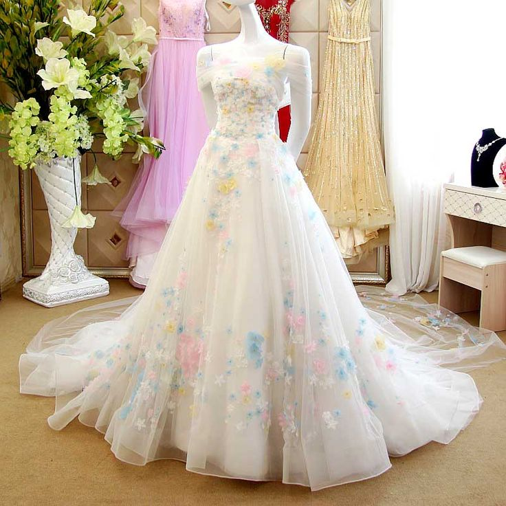 Find more wedding dresses information about dubai luxury for Cheap wedding dresses in dubai