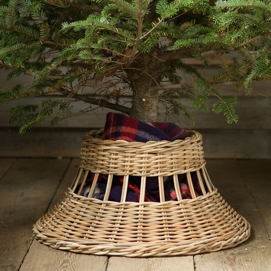 56 Best Ideas About Tree Skirts Stand Ideas On Pinterest