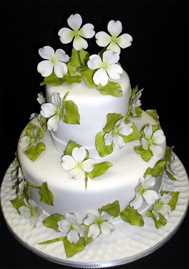 Cake Boss Edible Images : 115 best images about Cake Boss on Pinterest Carlos ...