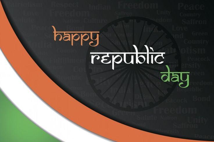 Indian Republic Day Wallpaper