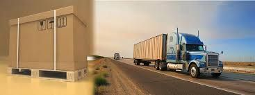 Toronto Commercial Movers