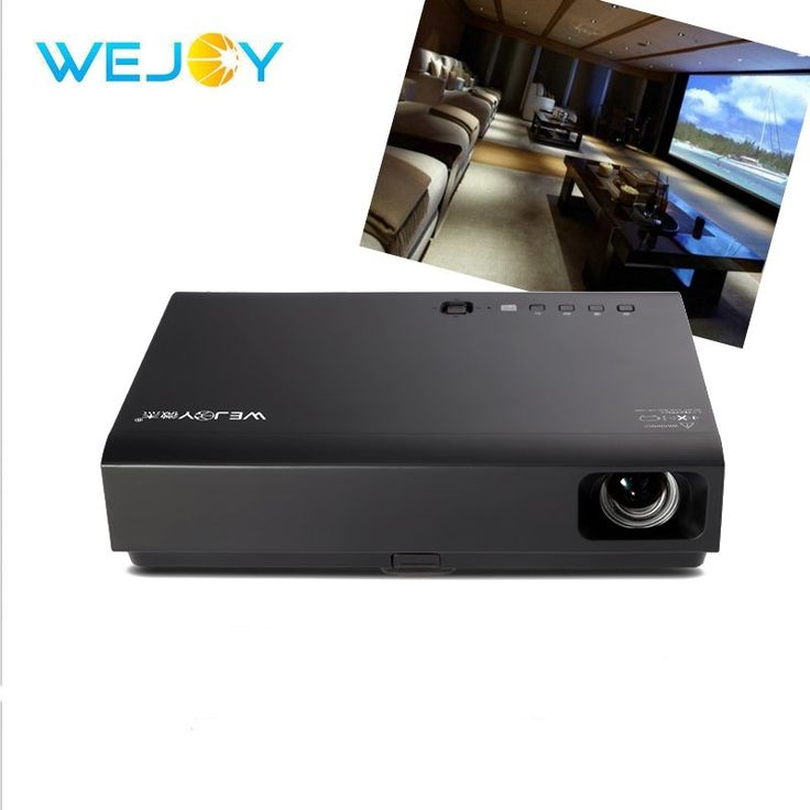 467.90$  Buy here - http://aliws2.shopchina.info/go.php?t=32808445741 - best quality 3500 ANSI lumens LED with Android system WIFI inside 3D DLP projector for home theater and meeting room use 1080 HD  #bestbuy