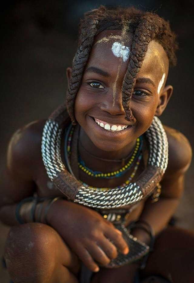 naked-namibian-girls-pics