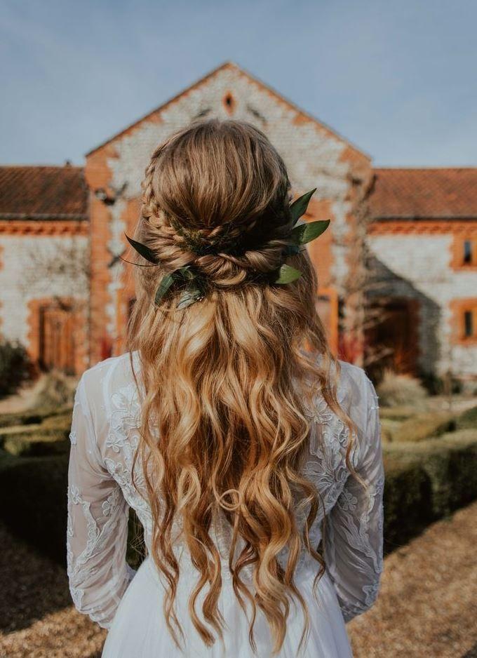 Bohemian Weddings | Wedding Photography | Easy Weddings
