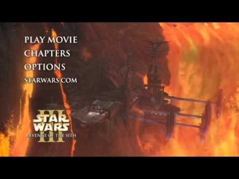 (C) 2015 Lucasfilm Ltd. (C) 2015 Walt Disney Studios Home Entertainment. DISCLAIMER: Copyright Disclaimer Under Section 107 of the Copyright Act 1976, …   source   ...Read More