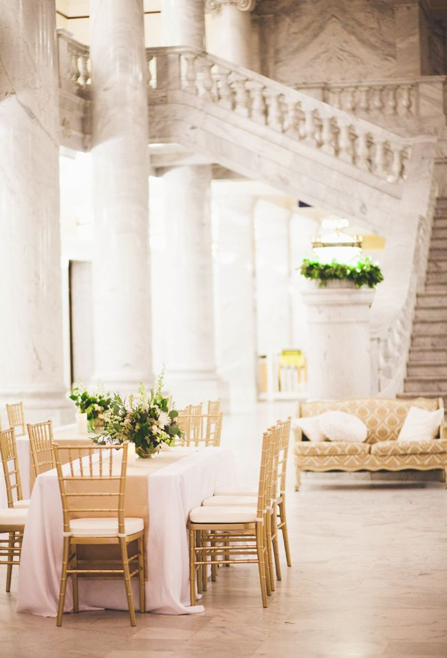 17 best capitol weddings images on pinterest utah wedding set and utah wedding utah capitol junglespirit Image collections