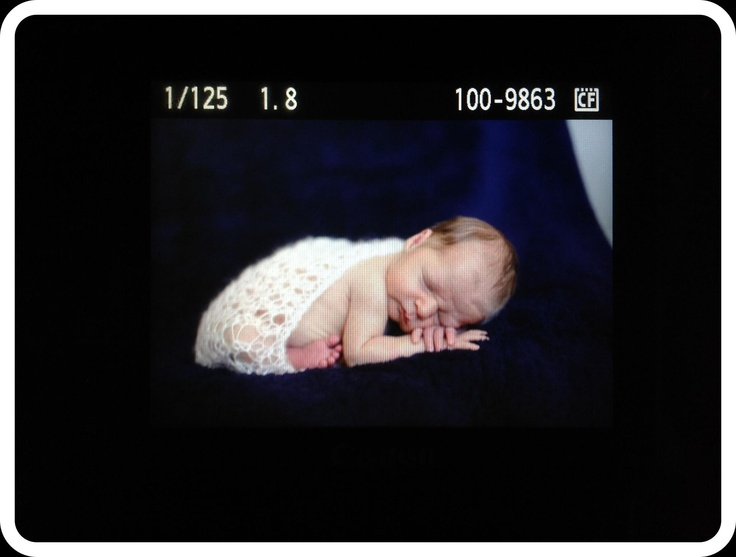 Our latest addition - two week old Rhett Malcolm, also known as 'Junior' and 'RM' - taken by the talented Hayley Grace Photography. www.facebook.com/hayleygracephotography