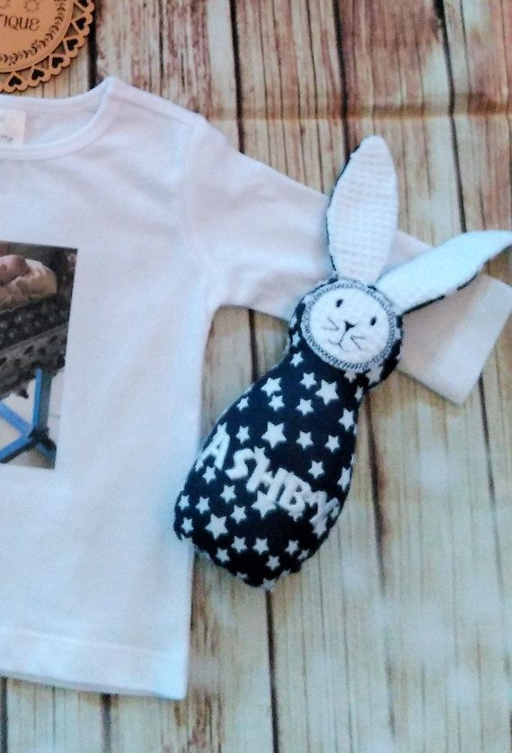 Hey, I found this really awesome Etsy listing at https://www.etsy.com/au/listing/505599544/personalised-childrens-gift-idea