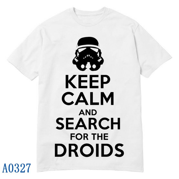 New Cheap Men T Shirts Star Wars Death Vader Top Tee Shirts Cotton Short Sleeve Clothing Hip Hop Tshirts Freepost-in T-Shirts from Men's Clothing & Accessories on Aliexpress.com | Alibaba Group