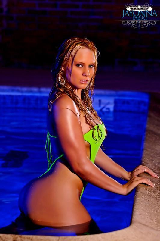 Big ass brazilian porn stars