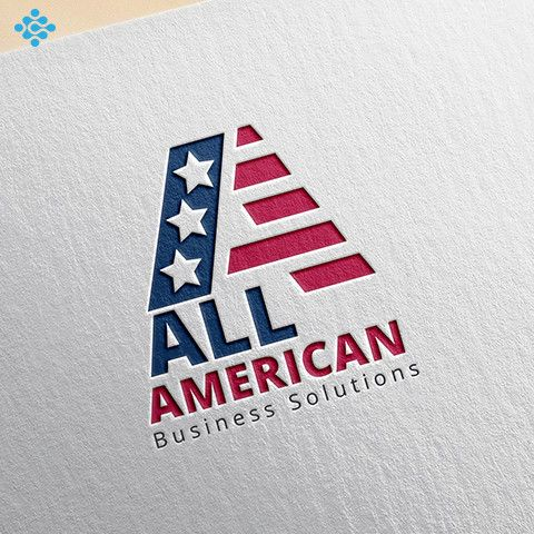 Logo design doesn't mean to use attractive and eye catching image with creative graphics. Logo is also designed with a brand name in the form of simple and creative text style. The best example of a t