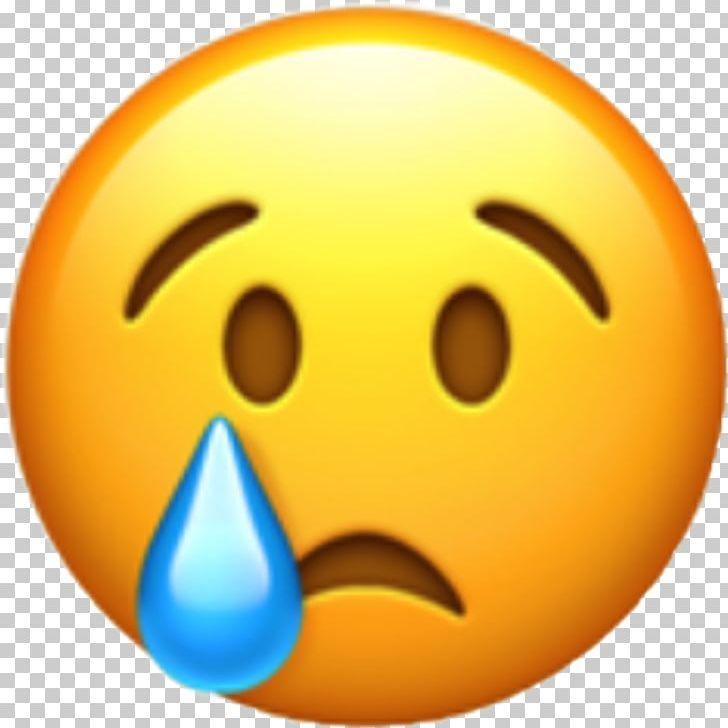 World Emoji Day Whatsapp Emoticon Crying Png Clipart Communication Crying Emoji Emojipedia Emojis Free Png Download World Emoji Day Emoji World Emoji