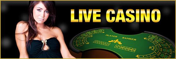 online betting casino hearts kostenlos