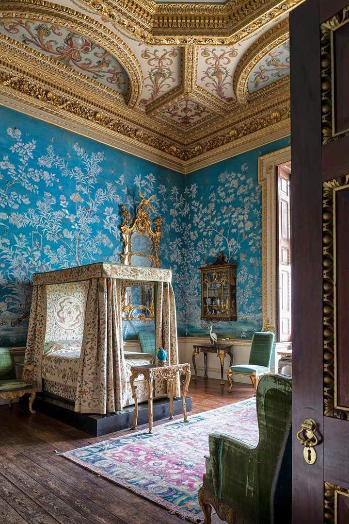 the style saloniste: Fabulous New Art and Decorative Arts Exhibit Opens in October in San Francisco