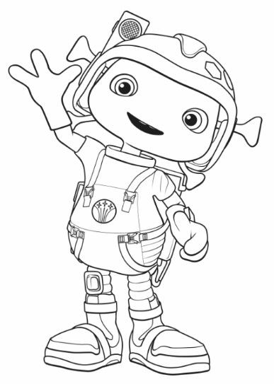 Kids coloring book pages coloring pages