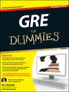 GRE For Dummies Cheat Sheet- Scroll all the way down for a quick math formula cheat sheet
