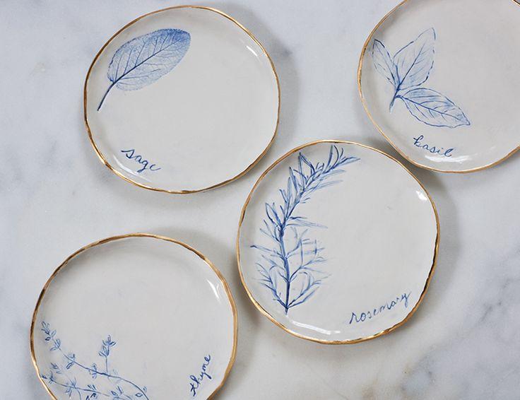 jojotastic // cerámicas de suite de un estudio