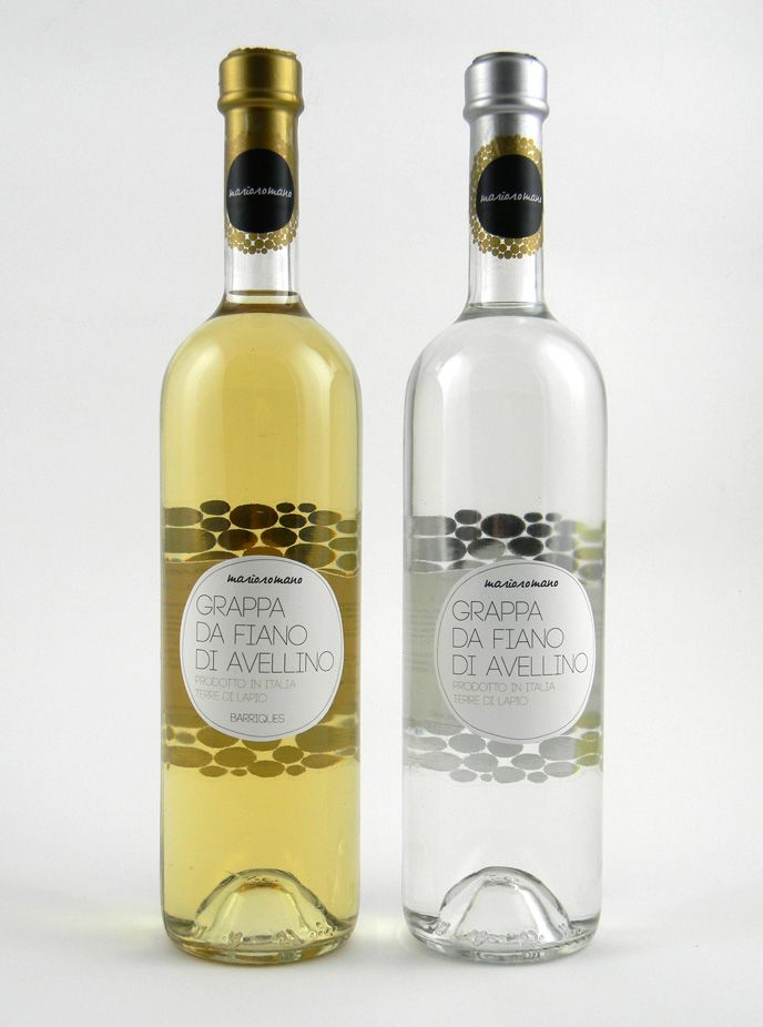 lovely-package-grappa-romano1