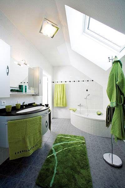 47 best sun glo tubular skylights images on pinterest. Black Bedroom Furniture Sets. Home Design Ideas