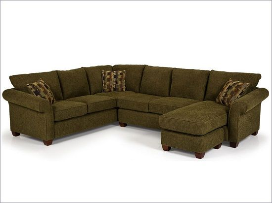 Underhills Unfinished Furniture Seattle Living Sofas Longbranch Verde Home Decoration Ideas