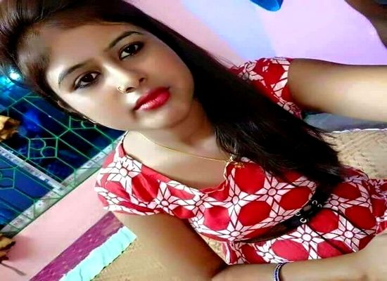 Girls Real Whatsapp Number,Kolkata Girls Whatsapp Number -7516