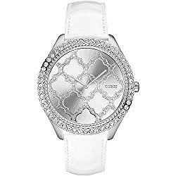 Reloj Guess para Unisex W0579L3