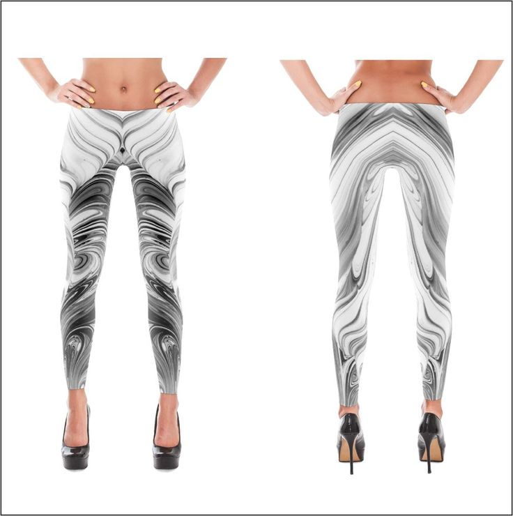 Artistic all over designs on leggings. Click the link in our bio ---> @soulkreedleggings and get yours now! Sign up to the newsletter and get 15% off all purchases. Dm for custom work for you or your business.  #leggings #printedleggings #customleggings #soulkreedleggings #newleggings #workoutleggings #leggingsoftheday #leggingsarepants #leggingsbox #leggingsforlife #leggingswalk #yogapants #yogapantsandstance #fashiongirl #fashionistastyle #yogapantsallday