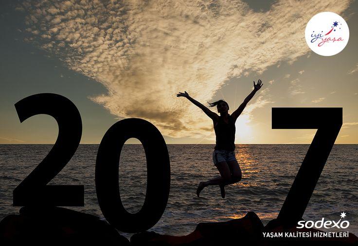 Klinik Pilates Eğitmeni Ayça Kaşıkçı, Aralık ayı İyi Yaşa bülteninde öneriyor : Hadi gelin bu sene işimizi kolaylaştıralım ve spora başlamaya yeni yılda değil eski yılda karar verelim  🙂