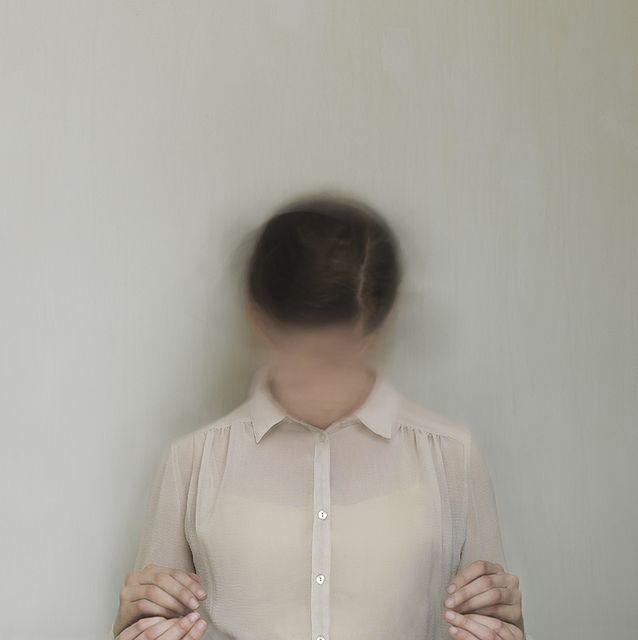 Lovisa Ringborg, 'Echo,' 2014, Cecilia Hillström Gallery
