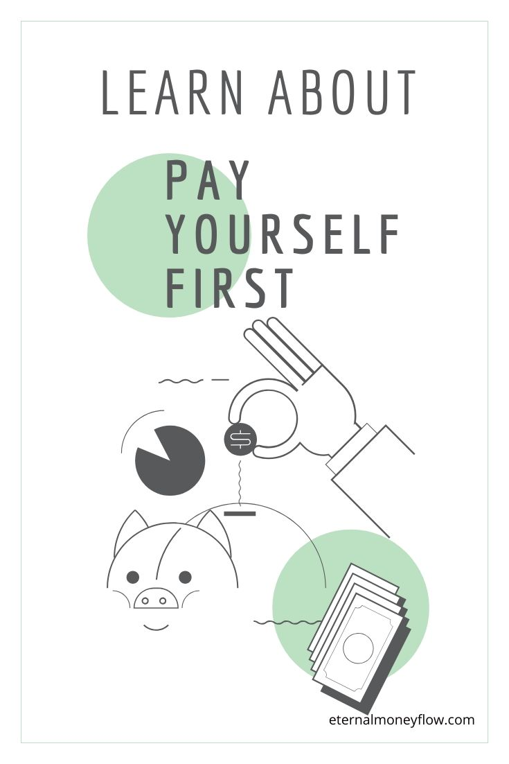 this is a financial concept using which you can easily make your saving habits better check out the blog to more about it  [ 735 x 1102 Pixel ]
