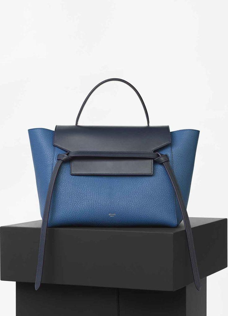 celine bags cabas lambskin black ingenious style cheap sale