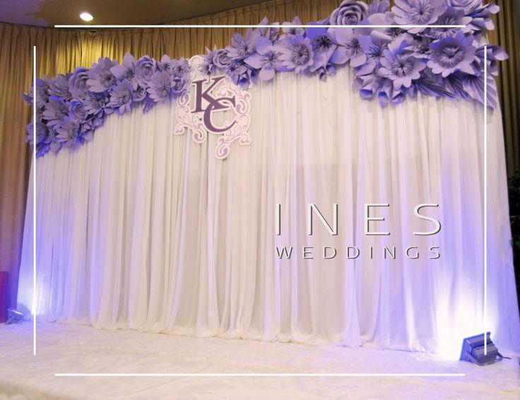 De 81 bsta wedding decoration hk bilderna p pinterest ines weddings event decoration junglespirit Images