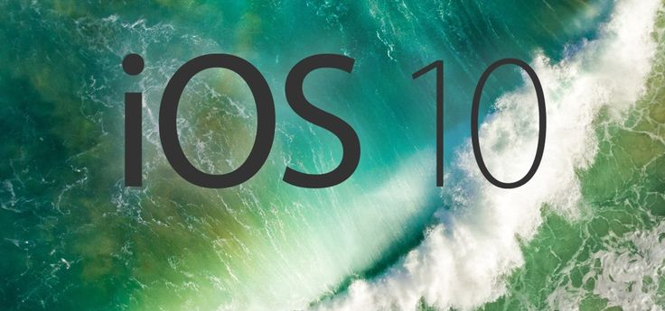 Apple is set to release iOS 10 this fall, but the first developer preview is already out, and we've been hard at work discovering all the new features—big and small—headed to iPad, iPhone, and iPod touch. Some of these you might remember from their WWDC announcement, but others you'd never know about unless we pointed them out for you. This list will be regularly updated, just like our iOS 9 guide was, right up until iOS 10's official release. So be sure to check back often, as this will be…