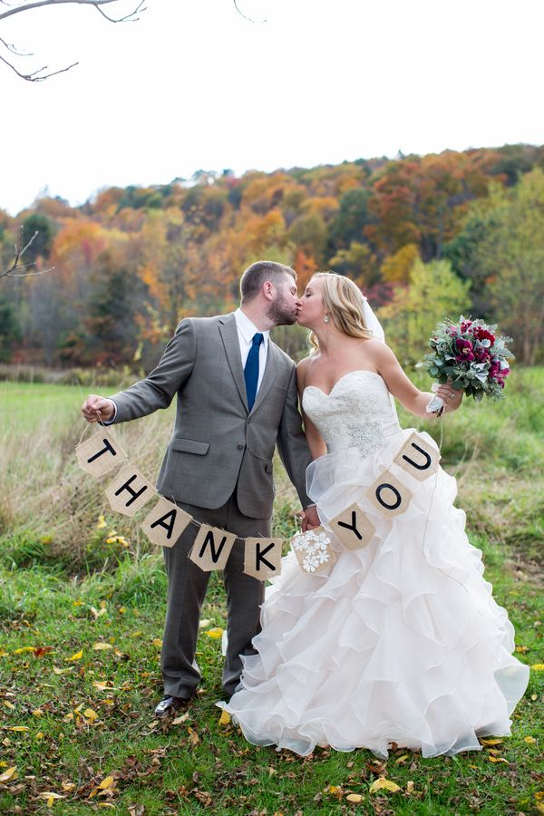 Naomi & Jonathan'sNavy & Merlot Quonquont Farm Rustic Wedding| Naomi & Jonathan