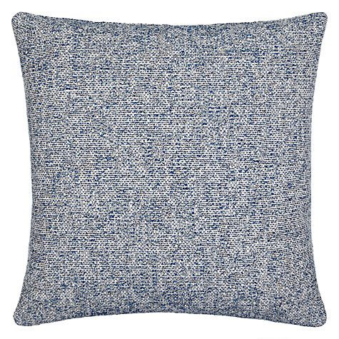 Only £16 atm, can get one of each colour. Buy John Lewis Ava Cushion Online at johnlewis.com