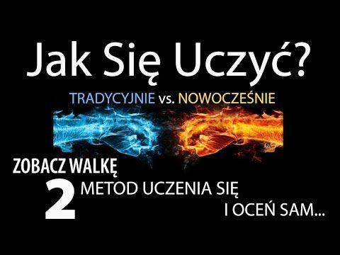 Polish language to watch when I´m home