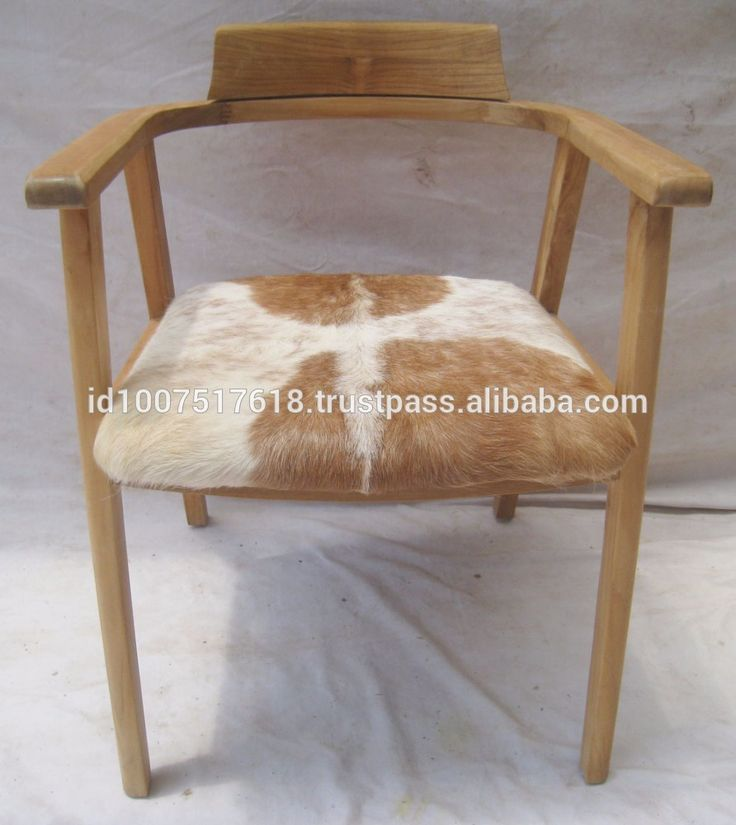 Check out this product on Alibaba.com App:JASMIN ARM CHAIR https://m.alibaba.com/fQB3Ib
