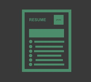 Free Technology for Teachers: Six Resume Tools for Teens