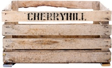 Cherry Hill Orchards