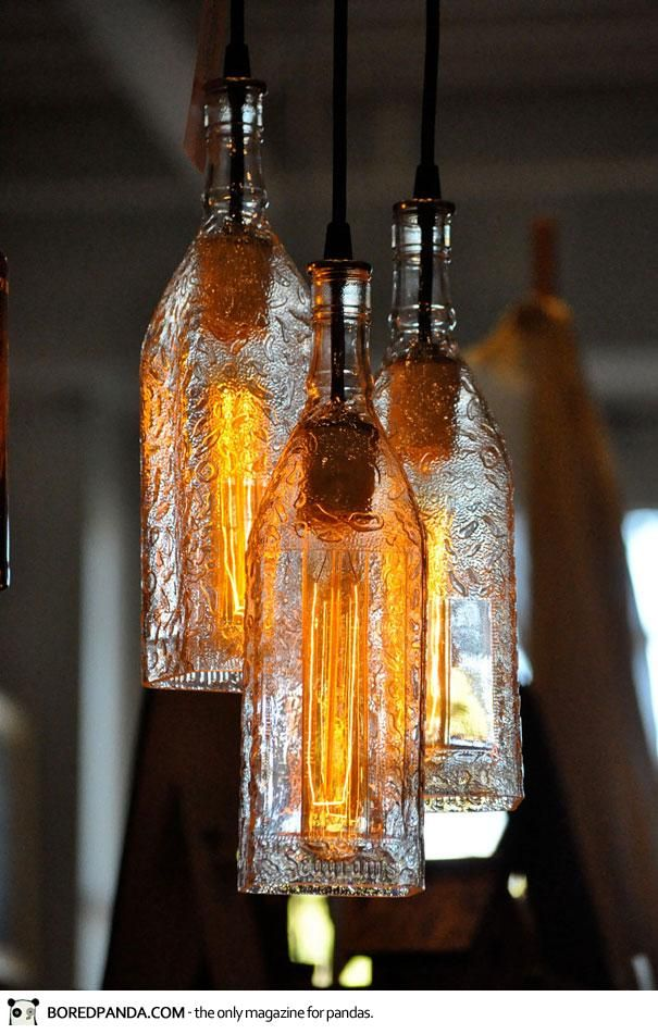 15 Creative Ways to Repurpose u0026 Reuse